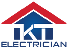 KT Electrician