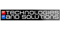 Technologies and Solutions Ltd
