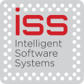 SC INTELLIGENT SOFTWARE SYSTEMS SRL
